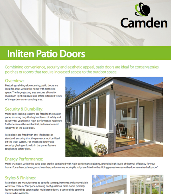 estyle-windows-and-doors-Camden_Inliten_Patio-Door