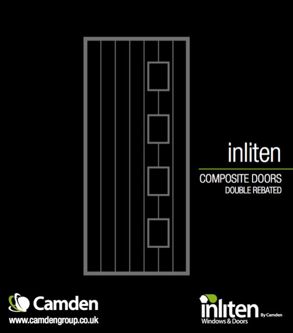 Inliten-composite-doors