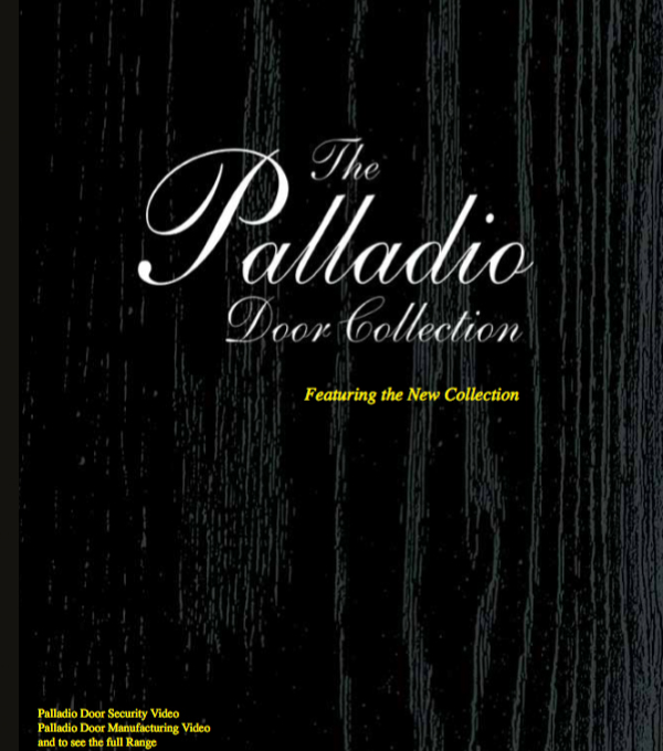Palladio-brochure-cover