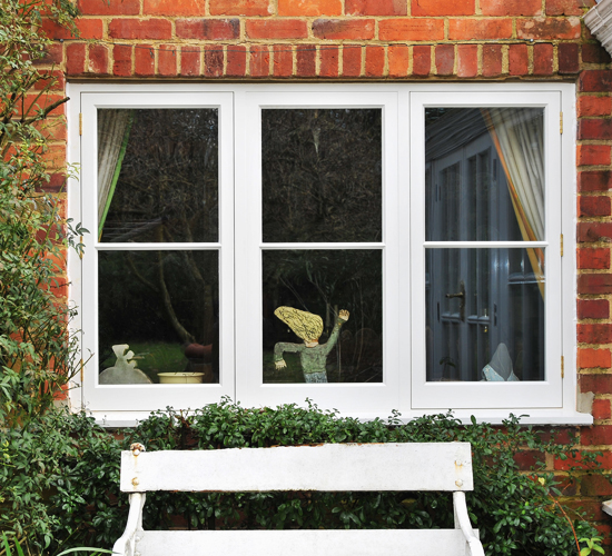 estylewindowsanddoors-casement-window-replacement