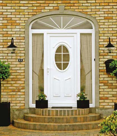 estyle-windows-and-doors-panel-copenhagen