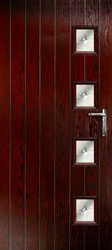 palladio-beijing-estylewindowsanddoors-cork-windowsanddoors-doneraile-mallow