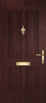 estylewindowsanddoors-cork-mallow-doneraile-palladio-inliten-palermo-solid