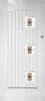 estylewindowsanddoors-cork-mallow-doneraile-palladio-inliten-paris