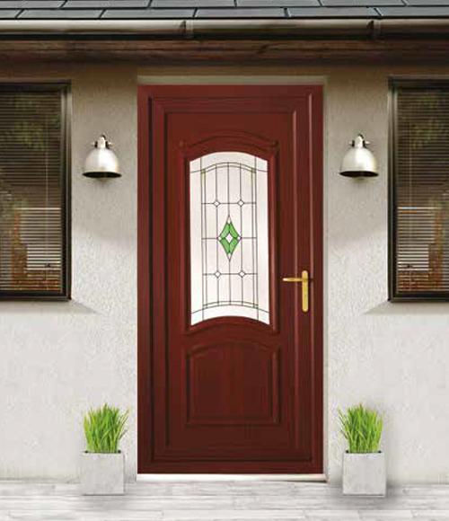 estyle-windows-and-doors-panel-paris