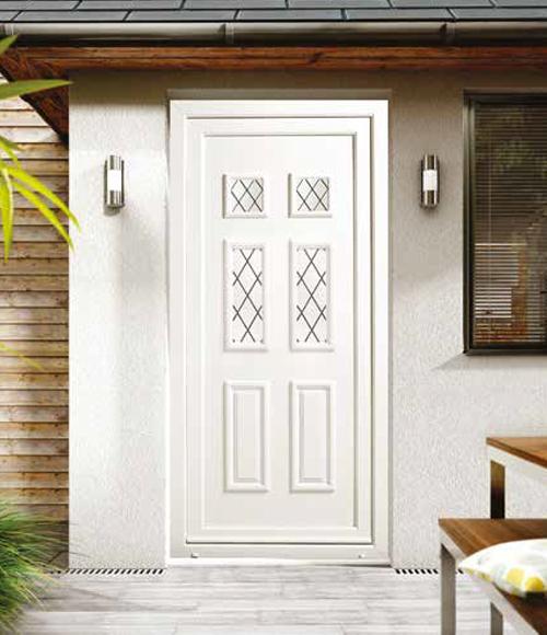 estyle-windows-and-doors-panel-rome