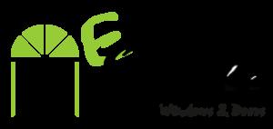 estylewindowsanddoors-logo