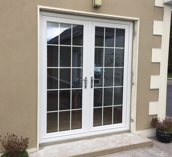 french-door-box-estylewindowsanddoors-cork