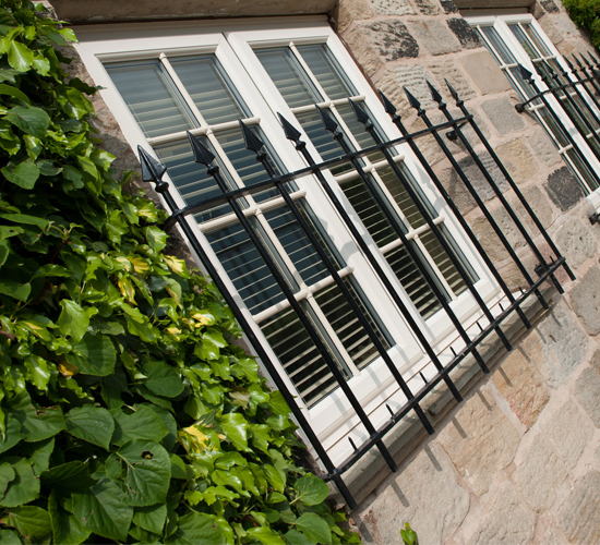 estylewindowsanddoors-french-windows