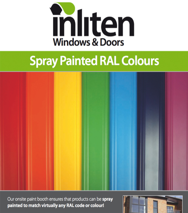 inliten-estylewindowsanddoors-cork-windowsanddoors-doneraile-mallow