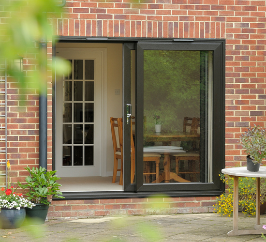 patio-door-box-estylewindowsanddoors