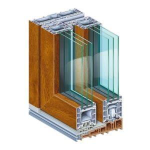 estylewindowsanddoors-cork-doneraile-mallow-premidoor-88