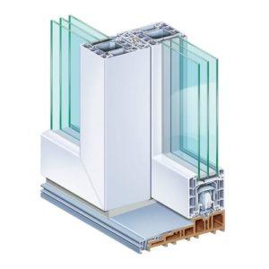 estylewindowsanddoors-cork-doneraile-mallow-premidoor-88-mittelteil