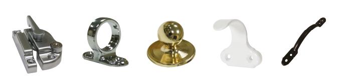 estylewindowsanddoors-cork-doneraile-mallow-hardware