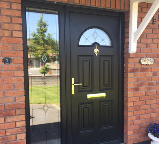 palladio-composite-door-box-estylewindowsanddoors