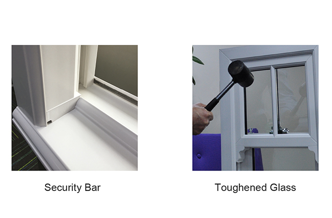 estylewindowsanddoors-cork-doneraile-mallow-security