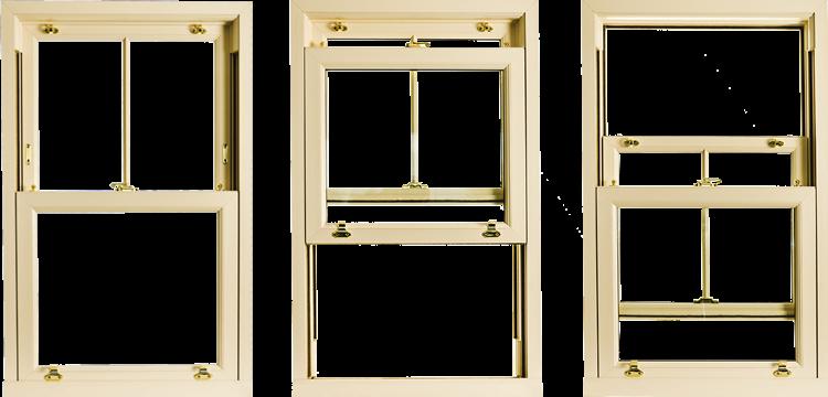 estylewindowsanddoors-cork-doneraile-mallow-sliding-sash