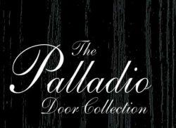 estylewindowsanddoors-cork-mallow-doneraile-palladio