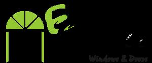 estylewindowsanddoors-cork-windowsanddoors-doneraile-mallow